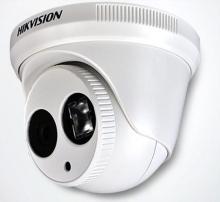 Indoor cctv security system by alarmnet