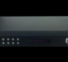 CCTV Server by alarmnet