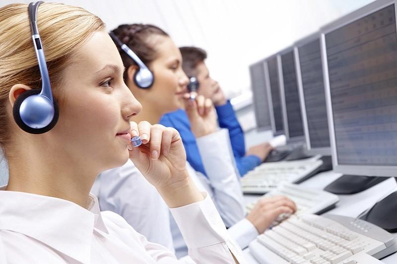 Alarm monitoring | Theft | Wireless intruder alarm | Personal security